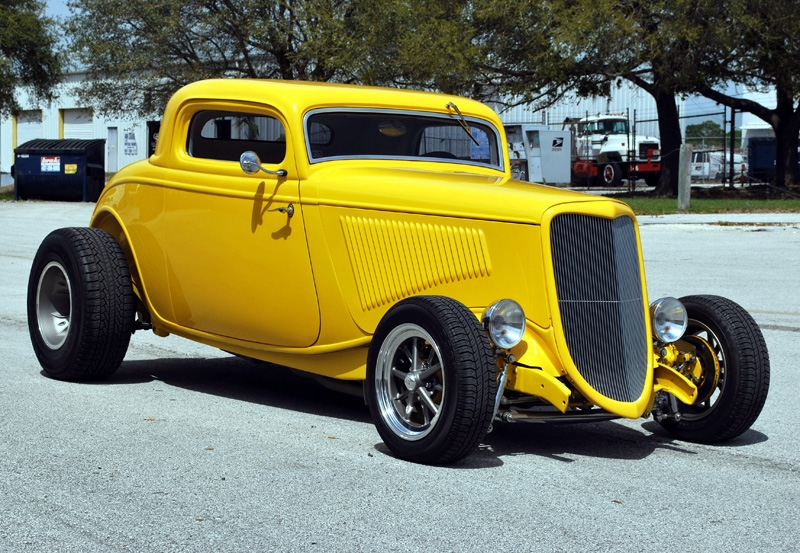 1933 3 coupe ford window for 1933 ford three window coupe for sale