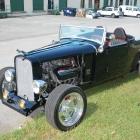 1929 Dodge Roadster