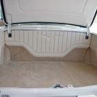 1955 Chevrolet Bel Air Hardtop