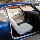 1969 Chevrolet Camaro R/S
