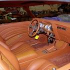 1969 Chevrolet Z-28 Camaro
